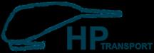 HPTRANSPORT.SK - Transfér na letisko | Transport a Transfér na letisko lacno, bezpečne a spoľahlivo na čas.