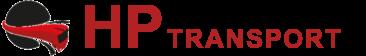 Transport na letisko, z letiska domov, Košice, Budapešť, Krakow, Viedeň, Bratislava